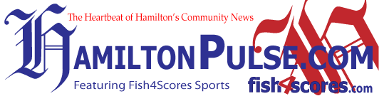 Hamilton Pulse