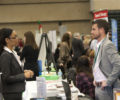 Hamilton Township to Hold Job Fair on October 5th