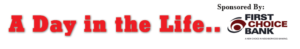 day-in-the-life-web-banner