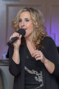 "Kim Witkowski — known by many by her stage name Kym D. will be hosting a music video-release party at Cedar Gardens in Hamilton, unveiling her latest lyrical achievement, ""Singing my Song."""