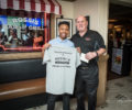 Rossi's Bar and Grill Athlete of the Week – Tyasia Stephenson