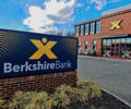 Berkshire Bank Takes Action to Assist Customers Affected by Government Shutdown