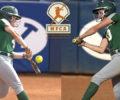 Hamilton Square's Prihoda racking up softball honors at Wagner University