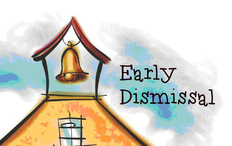 How To Manage Your Classroom Dismissal Seamlessly Every ...   Dismissal From School