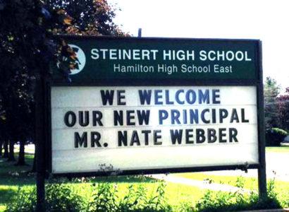 nate webber sign