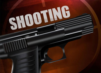 drive by shooting in Hamilton