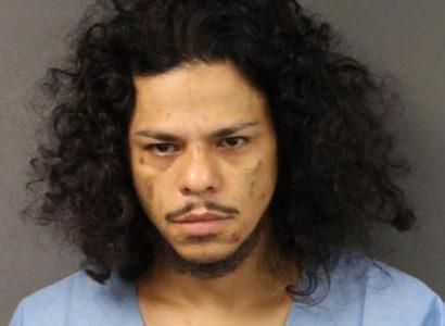 Daniel Torres Jr. murder Hamilton NJ Jennifer beers