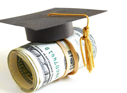 Berkshire Bank scholarship program