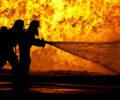 Council Consensus:  Municipal Fire Department for Hamilton