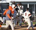 Hamilton hangs tough to grind out walk-off win over Notre Dame