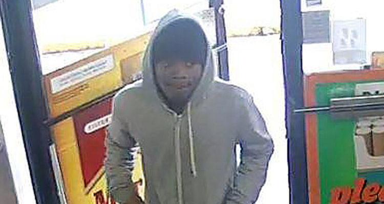 Credit card thief Hamilton NJ