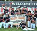 Hamilton Little Lads 12U All-Stars claim Ripken District 1 crown