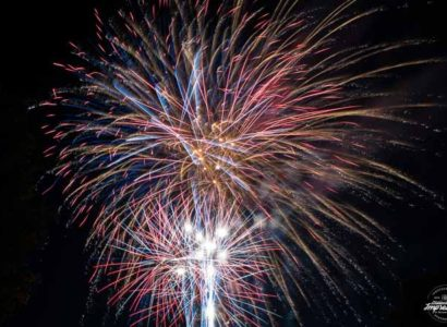 fireworks hamilton new jersey