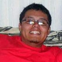 Mauricio Velastegui death by auto