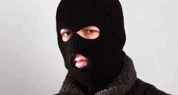 iorio drive robbery