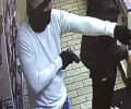 Another Hamilton 7-Eleven Robbed at Gun Point