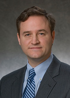 Patrick L. Ryan First Bank CEO