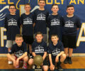 St. Raphael's rallies in semis and scores upset in finals to win CYO March Madness title