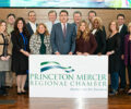 MidJersey Chamber and Princeton Chamber Combine to Expand Opportunity