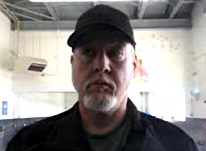 Petar Armbruster III