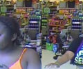 Police Seek Family Dollar Store Robbery Suspects