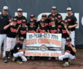 Hamilton Little Lads 10U All-Stars claim district and state titles