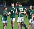 Brunow-Kotch connection plays big role in Steinert boys soccer success