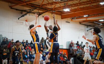hamilton nottingham basketball