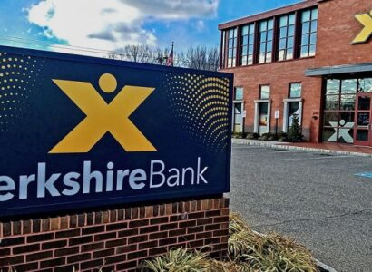 Berkshire bank hamilton
