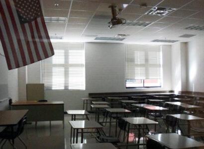 schools remain closed in nj