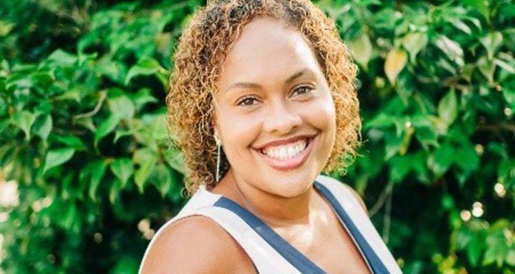 Yolanda Hill