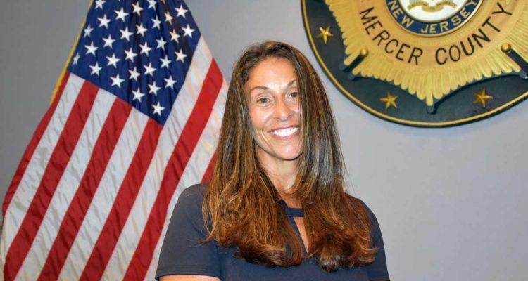 Jessica Plumeri