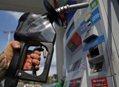 gas tax nj