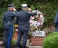 Not Forgotten…Hamilton Honors September 11th Heros