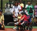 Miracle League of Mercer County to celebrate 15th Anniversary on Oct. 3