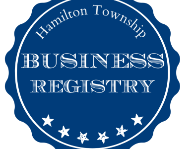 hamilton business registry