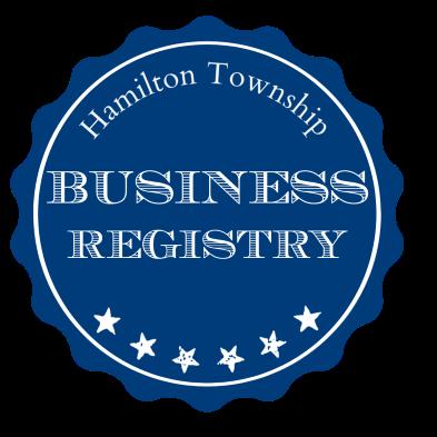 hamilton business registry